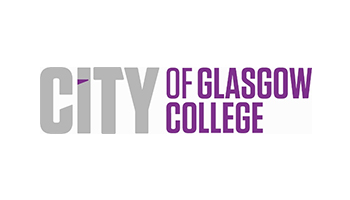 city_of_glasgow_college