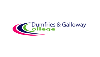 dumfries_galloway