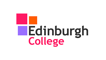 edinburgh_college