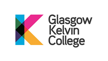 glasgow_kelvin_college