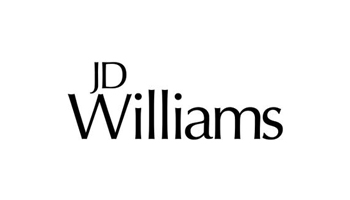 jd_williams