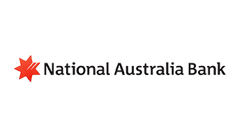 national_australia_bank