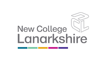new_college_lanarkshire