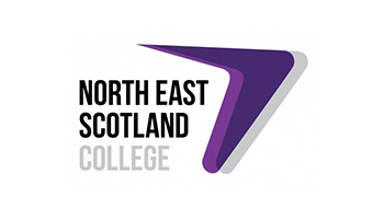 north_east_scotland_college
