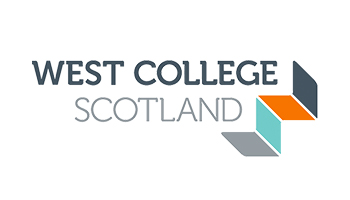 west_college_scotland